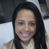 https://iguacugoldendream.com.br/wp-content/uploads/2015/12/comentarios1.jpg