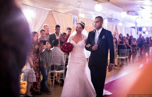 Casamento Rodrigo e Flávia