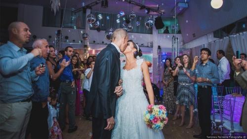 Casamento Bruna e Bruno